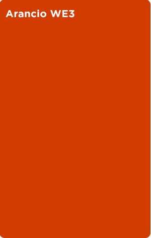 aranciowe3b